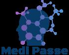 Medi Passe